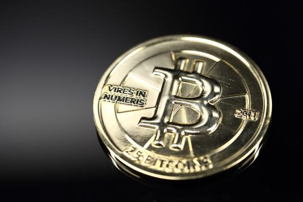 bircoin-kOuF--621x414@LiveMint