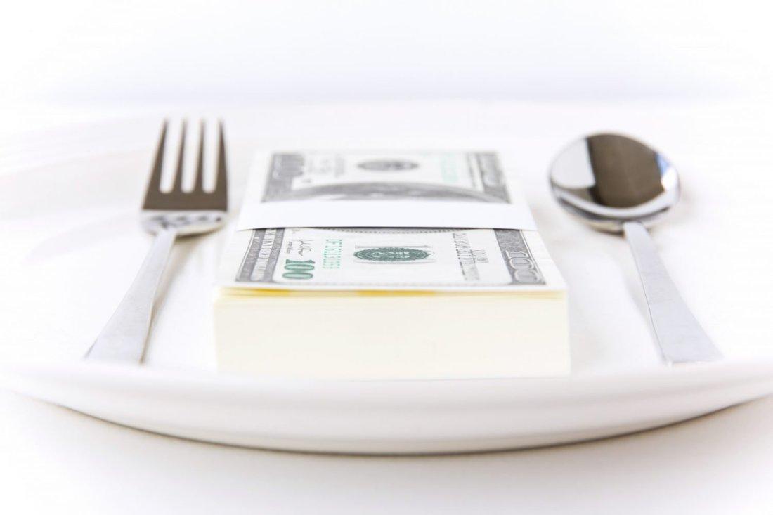 fork-plate-e1508188274785