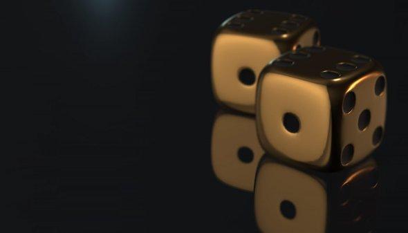 gold-dice-e1508961044625 (1)