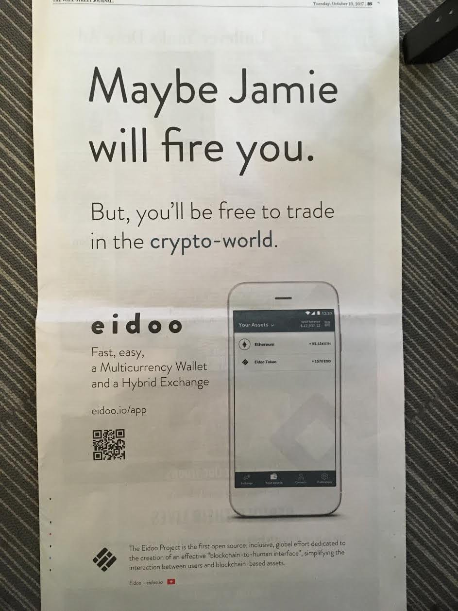 jamie-dimon-bitcoin-eidoo