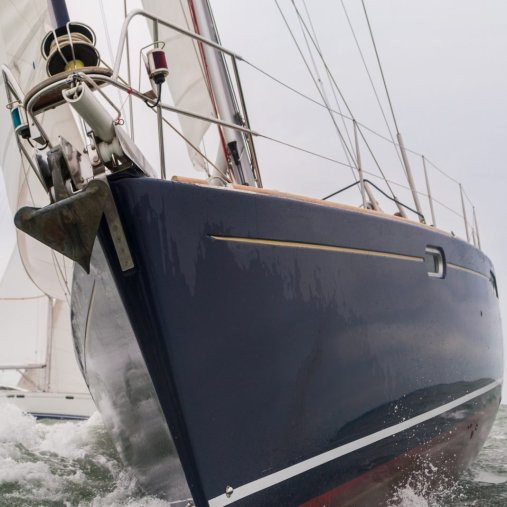 seas-1068x1068