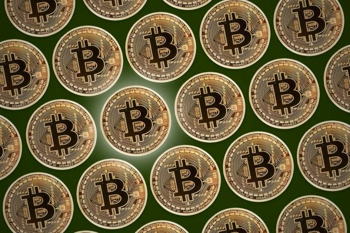 bitcoin-silicon-valley