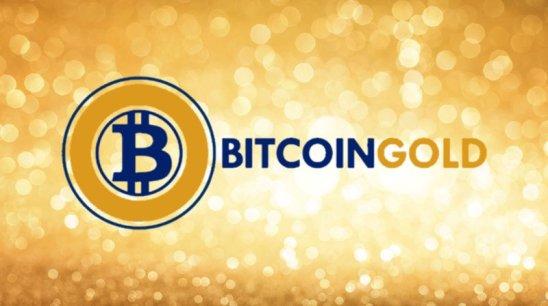 BitcoinGold.width-800