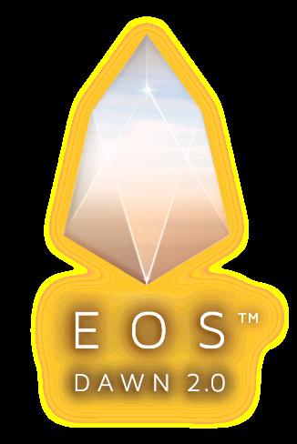 dawn_2.0-logo