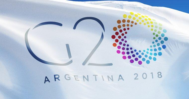 G20-flag-760x400