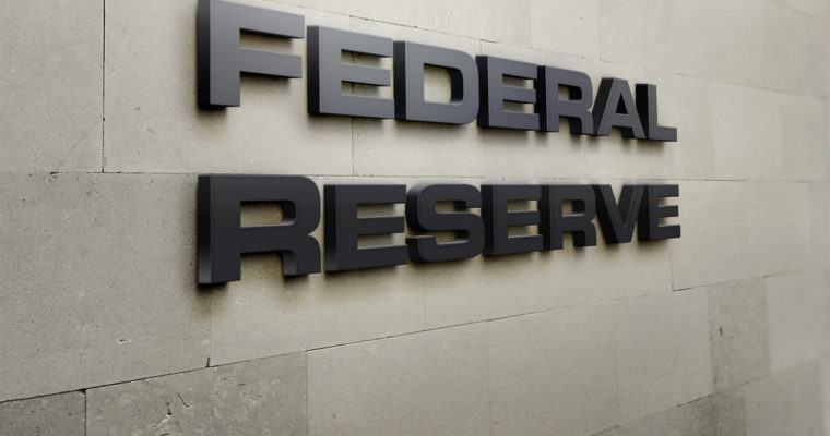 federal-reserve-760x400
